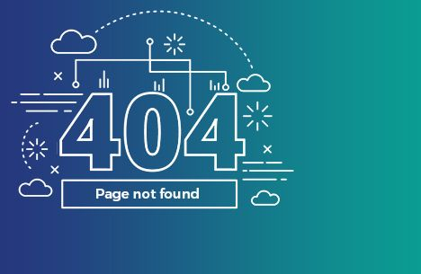 3dcart 404page
